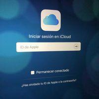 300 horas de trabajo no remunerado: lo que te puede caer si intentas extorsionar a Apple
