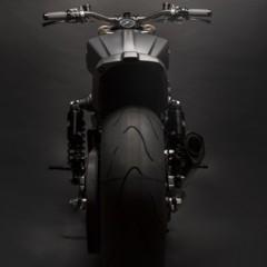 Foto 37 de 55 de la galería victory-ignition-concept en Motorpasion Moto