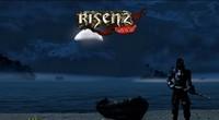 'Risen 2: Dark Waters' nos muestra su argumento en un trailer