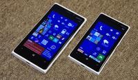 """Nokia presentaría un nuevo Lumia con pantalla de 5.2"""" y Windows Phone 8.1 en la MWC 2014"""