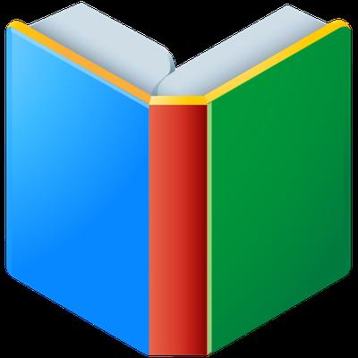 Google eBooks llegará a España próximamente