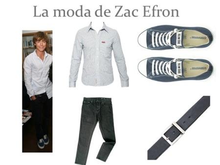 Zac Efron2