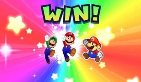 Mario & Luigi: Paper Jam mezcla dos universos como nunca lo pensamos