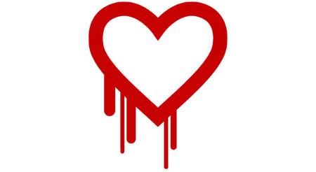 Heartbleed en la empresa, cómo nos afecta y cómo solucionar los problemas de seguridad