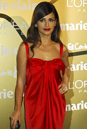 mc-monicacruz-a.jpg