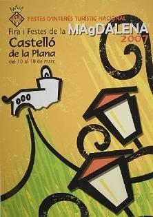 Muestra de Tapas Tradicionales en Castellón