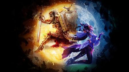Los jugadores de League of Legends en Irán y Siria han sido bloqueados temporalmente debido a la tensión con Estados Unidos