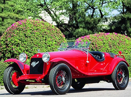 0048 Alfaromeo6c1750gransport