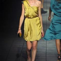 Foto 21 de 51 de la galería lanvin-primavera-verano-2012 en Trendencias