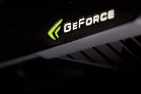 Geoforce es el servicio que NVIDIA desarrolla para poder jugar a títulos exigentes en cualquier máquina
