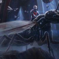 Estrenos de cine | 24 de julio | Marvel, videojuegos, Bogdanovich y Wenders