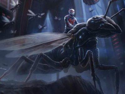 Estrenos de cine   24 de julio   Marvel, videojuegos, Bogdanovich y Wenders