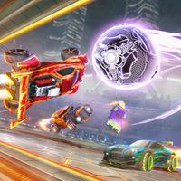 13 juegos de conducción y automovilismo que rompen con lo convencional