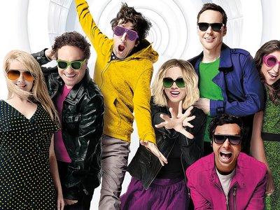 'The Big Bang Theory' cambia de showrunner y podría acabar en la temporada 12