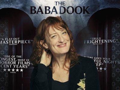 'The Nightingale' es lo próximo de Jennifer Kent, directora de 'Babadook'