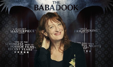 'The Nightingale' es lo próximo de Jennifer Kent, directora de 'Babadook'