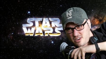 Josh Trank y Star Wars