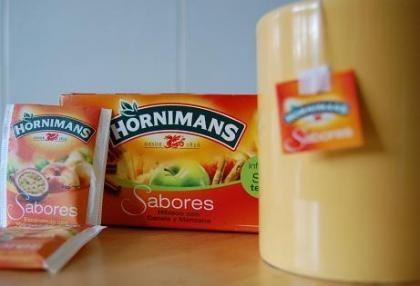 hornimans_sabores.JPG