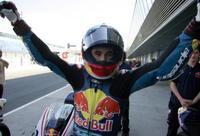 Abierto el plazo de inscripción en la Red Bull MotoGP Rookies Cup