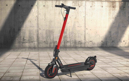 Madrid ya ha activado las ayudas de hasta 700 euros a la compra de bicicletas, patinetes y ciclomotores eléctricos