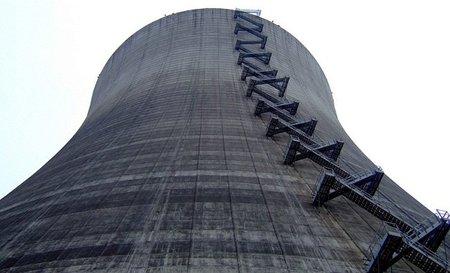 El riesgo nuclear en Japón reduce la producción energética mundial y la convierte en un recurso aún más escaso