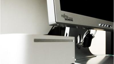 Problemas con algunas pantallas externas y Mac OS X 10.5.7