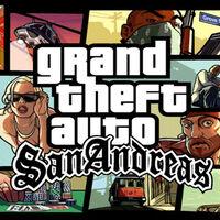El mítico 'GTA: San Andreas' está de vuelta, esta vez como un juego de realidad virtual que ya está en desarrollo