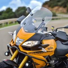 Foto 5 de 105 de la galería aprilia-caponord-1200-rally-presentacion en Motorpasion Moto