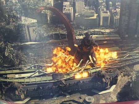 Shin Godzilla2