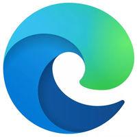 Microsoft Edge estrena logo: el navegador de Windows por fin se reinventa y obtiene personalidad propia