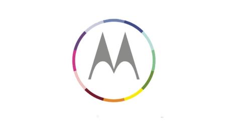 Kinzie el posible smartphone de Motorola para los usuarios más exigentes
