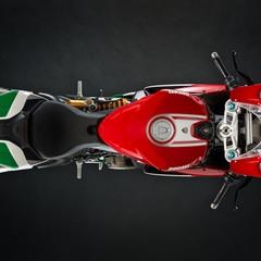 Foto 50 de 58 de la galería ducati-1299-panigale-r-final-edition en Motorpasion Moto