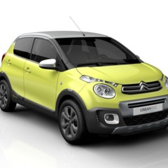 citroen-c1-urban-ride-concept