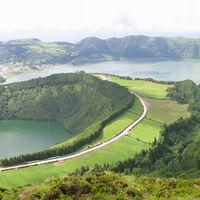Siete noches en la isla de Terceira por 169 euros vuelo, traslados y hotel incluidos