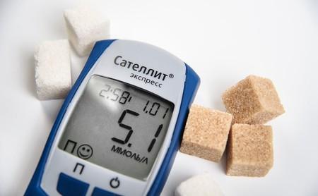 Coma diabético: qué es, por qué se produce, cómo debemos reaccionar y cómo podemos prevenirlo