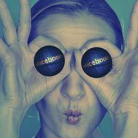 Facebook reacciona a la irrupción del coronavirus dando un impulso a su apuesta por las apps centradas en el vídeo