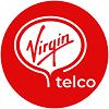 Logo Virgin Telco