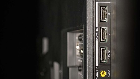 El estándar HDMI 2.1 dará soporte para resolución 8K y HDR dinámico