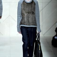 Foto 36 de 50 de la galería burberry-prorsum-otono-invierno-20112011 en Trendencias Hombre