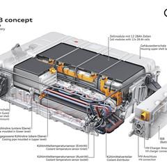 Foto 12 de 39 de la galería audi-q8-concept en Motorpasión