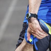 Esto es lo que te ayuda a mejorar en la carrera (y no es el entrenamiento)
