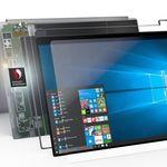 """Aparecen más datos sobre un Sanpdragon 1000 que llegaría para """"dopar"""" los nuevos equipos con Windows 10 ARM"""