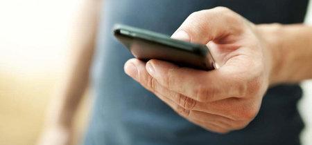 Siete aplicaciones para encontrar casa en venta o alquiler desde el móvil