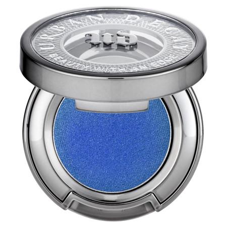 Sombra Azul Ud