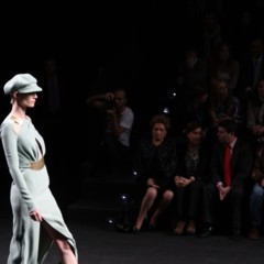 Foto 29 de 71 de la galería jesus-del-pozo-en-la-cibeles-fashion-week-otono-invierno-20112012 en Trendencias