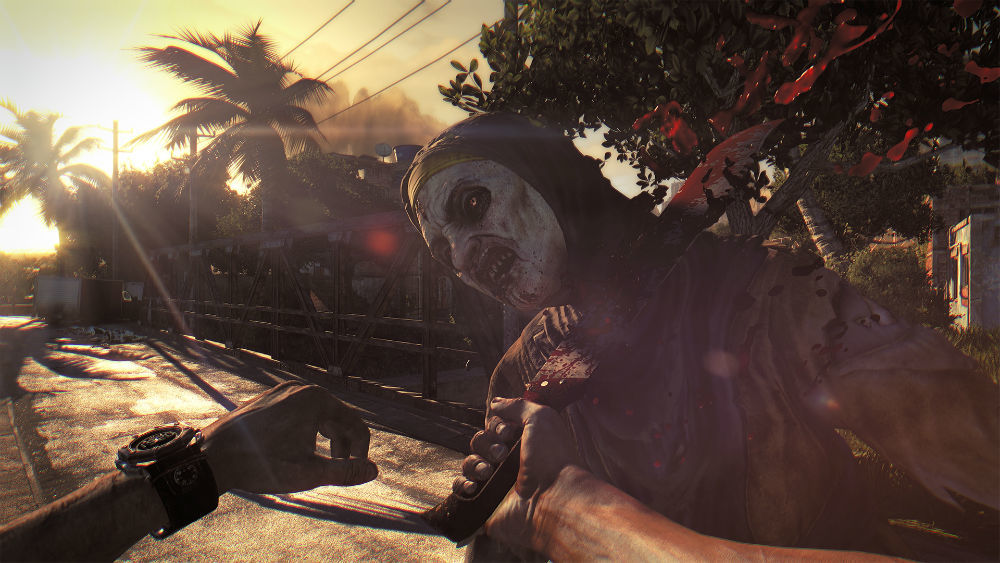 Foto de Dying Light - 23/05/2013 (1/7)