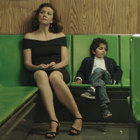 Tráiler de 'The Kindergarten Teacher': Maggie Gyllenhaal cree haber descubierto a un pequeño genio