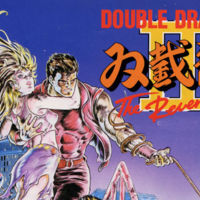 Billy y Jimmy regresan en estado puro: Double Dragon II: The Revenge ya está disponible en  PS4