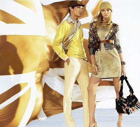 Los mejores resultados económicos para las firmas de lujo hasta ahora, según Financial Times