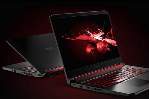 La ganga de los Super PcDays de PcComponentes es el Acer Nitro 5 a 849 euros con procesador i7 de décima generación y 16GB de RAM